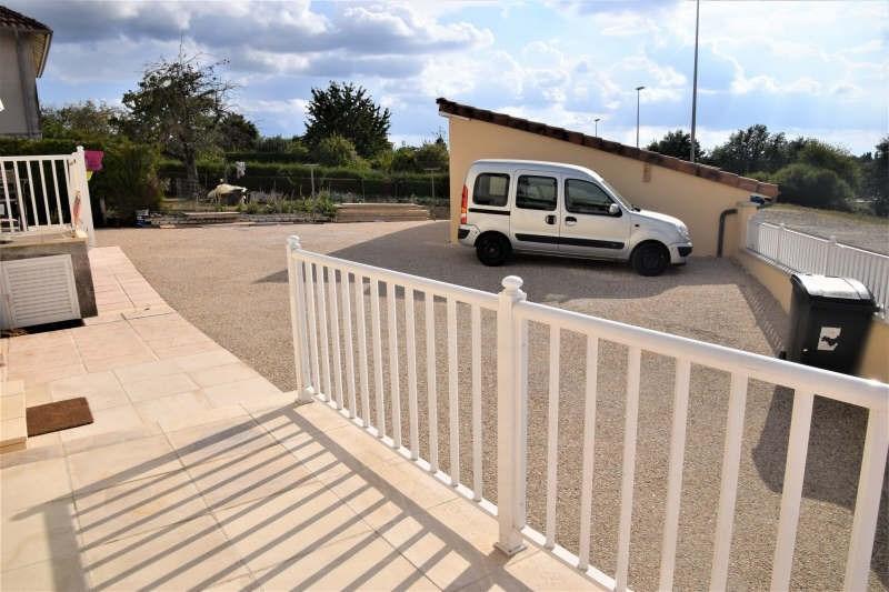 Location appartement Panazol 750€ CC - Photo 9
