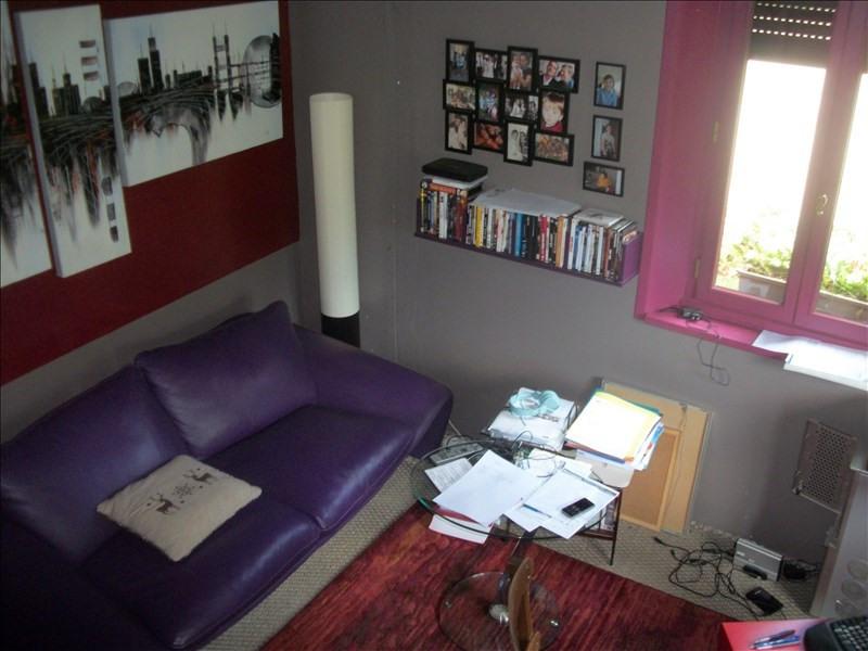 Vente maison / villa Argentre du plessis 322400€ - Photo 4