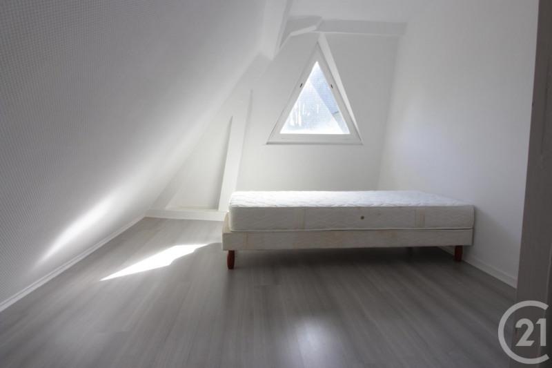 Venta  apartamento Tourgeville 295000€ - Fotografía 19
