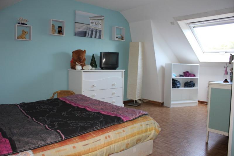 Verkoop  huis Le touquet paris plage 472500€ - Foto 6