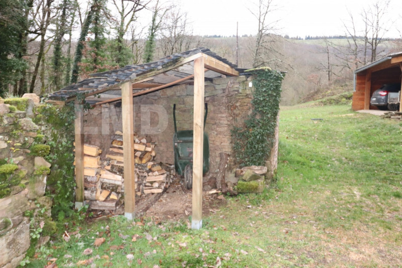 Vente maison / villa Plaisance 241000€ - Photo 3