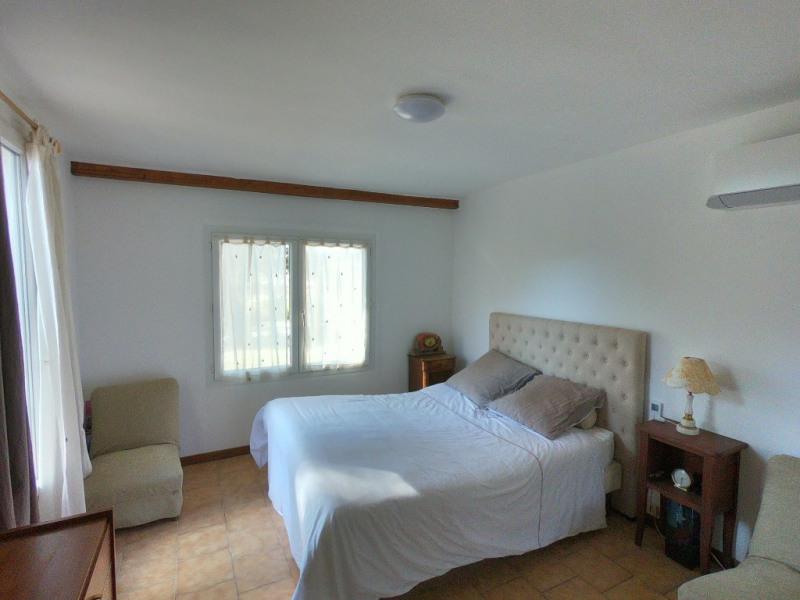 Deluxe sale house / villa Ventabren 670000€ - Picture 13