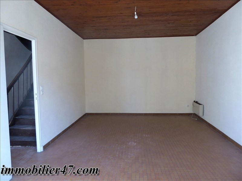 Vente maison / villa Granges sur lot 39 900€ - Photo 11