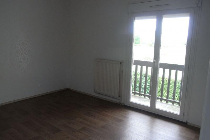 Rental house / villa L union 1100€ CC - Picture 5