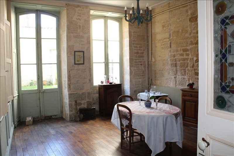 Vente maison / villa Niort 494 000€ - Photo 3