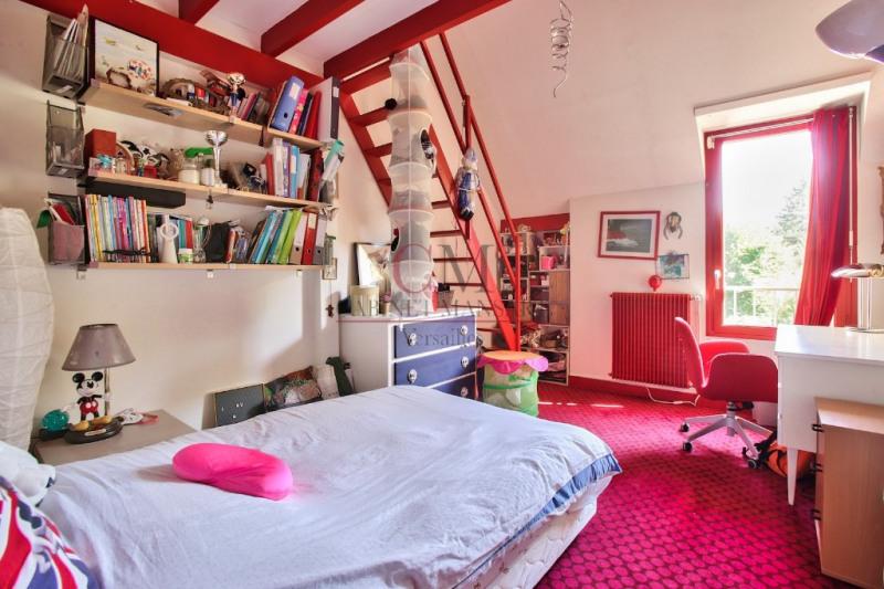 Vente de prestige maison / villa Le chesnay 1450000€ - Photo 8
