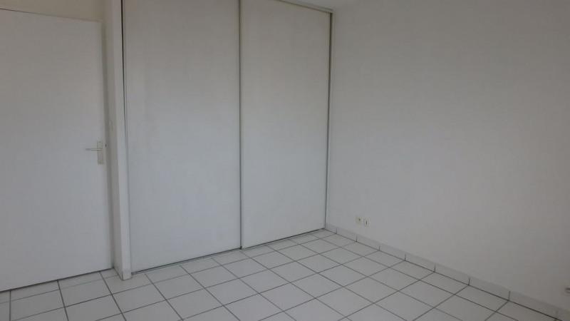 Rental apartment Ramonville-saint-agne 779€ CC - Picture 5