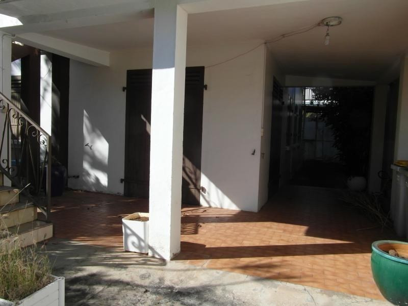 Vente maison / villa St denis 420000€ - Photo 2