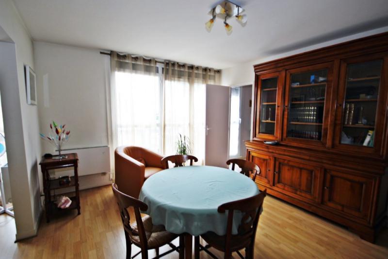 Vente appartement Noisy le grand 199000€ - Photo 1