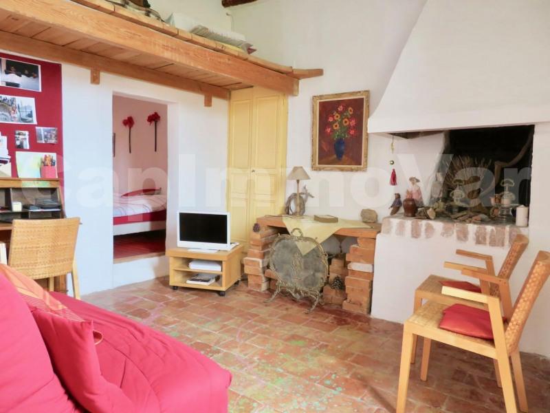Vente appartement La cadiere-d'azur 275000€ - Photo 8