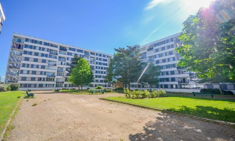 Location appartement Les clayes sous bois 800€ CC - Photo 6