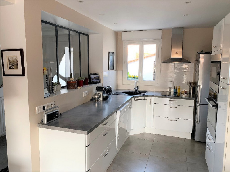 Vente maison / villa Nieul sur mer 329300€ - Photo 2