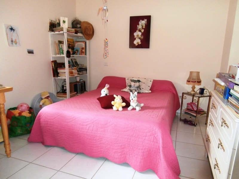 Sale house / villa Secteur de st-amans soult 245000€ - Picture 6