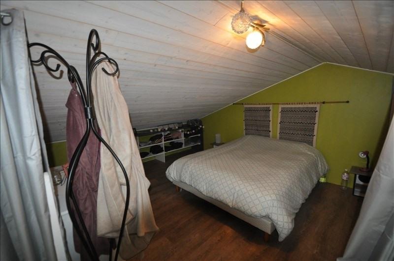 Sale house / villa Chemere 225000€ - Picture 10