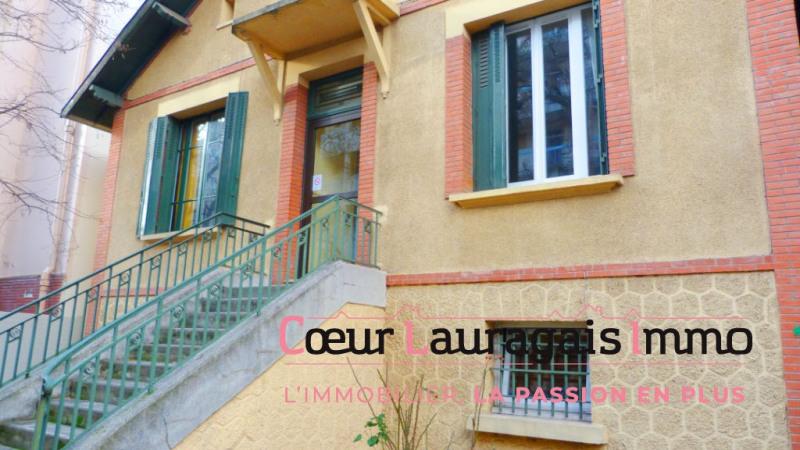 Appartement Toulouse 1 pièce (s) 9 m²