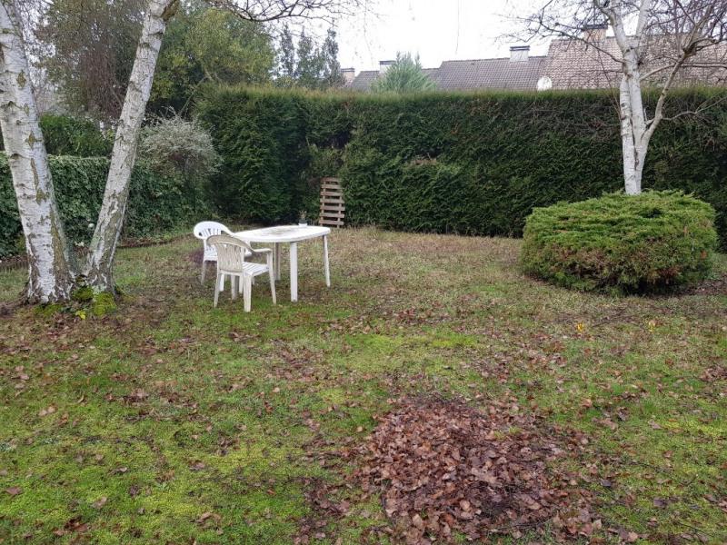 Vente maison / villa Sevran 280000€ - Photo 2