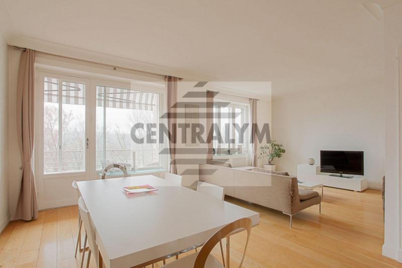 Vente appartement Caluire-et-cuire 399000€ - Photo 4