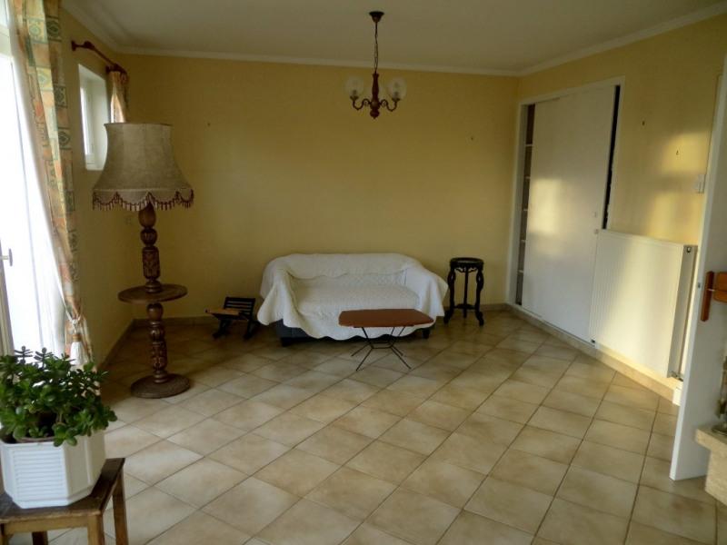 Verkoop  huis Stella plage 208900€ - Foto 10