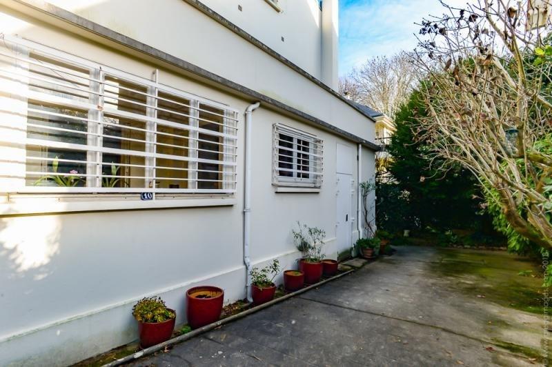 Vente de prestige maison / villa Bourg-la-reine 1290000€ - Photo 19