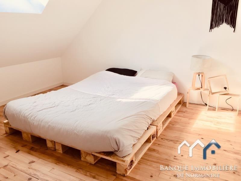 Sale house / villa St martin de fontenay 260000€ - Picture 9