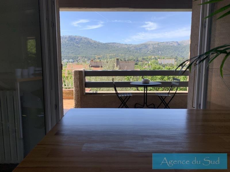 Vente de prestige maison / villa La penne sur huveaune 575000€ - Photo 3