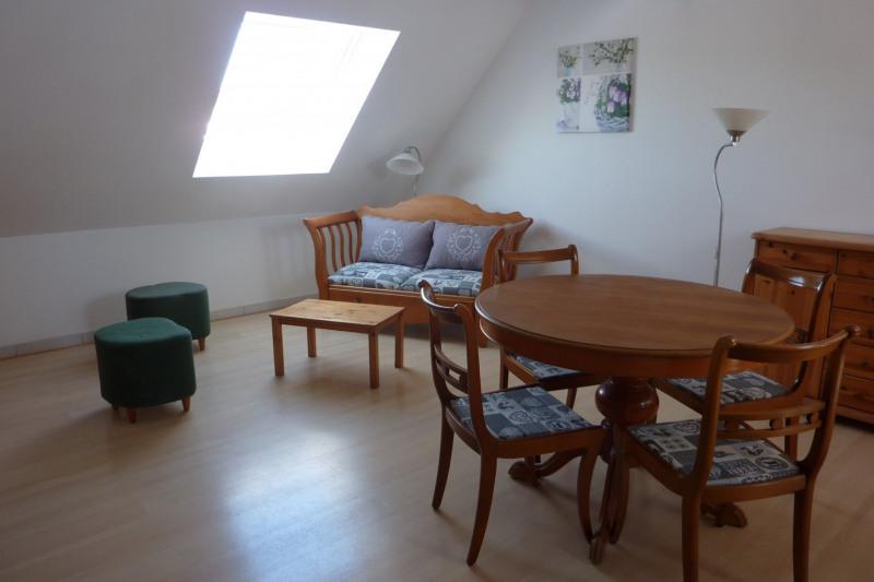 Sale apartment Bures sur yvette 198000€ - Picture 2