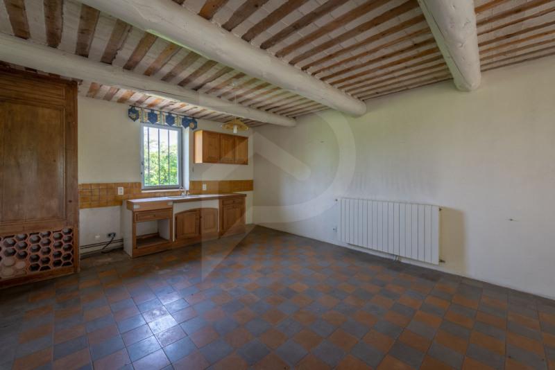 Deluxe sale house / villa Althen des paluds 787000€ - Picture 10