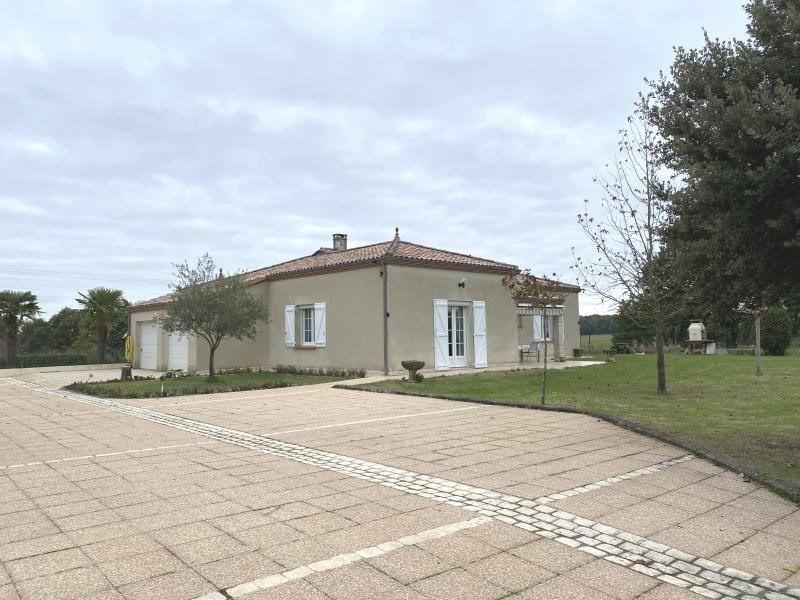 Vente maison / villa Agen 285000€ - Photo 10