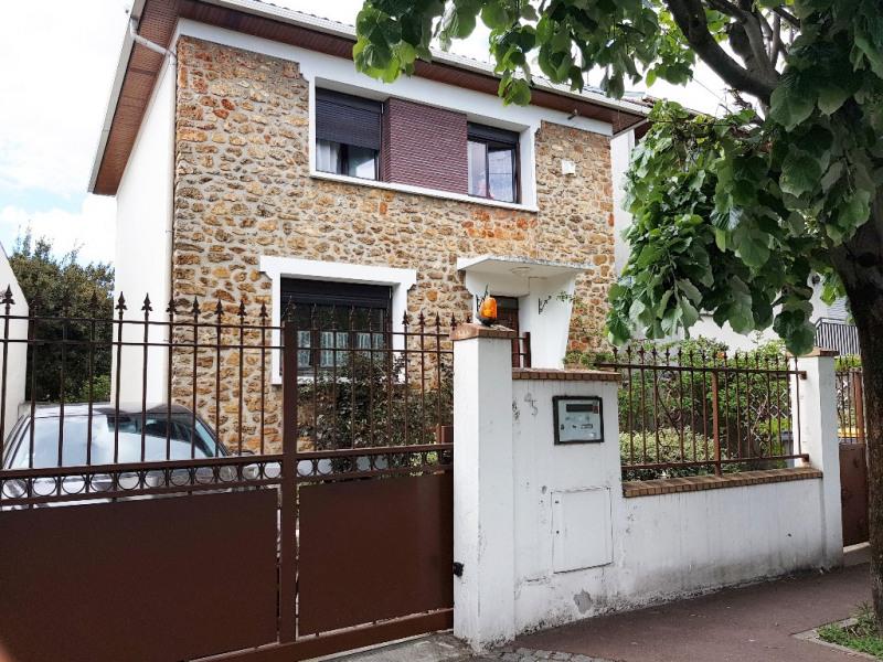Sale house / villa Livry gargan 410000€ - Picture 5