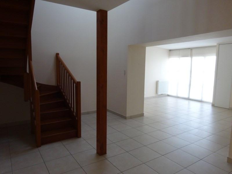 Locação apartamento Chaponost 1109€ CC - Fotografia 3