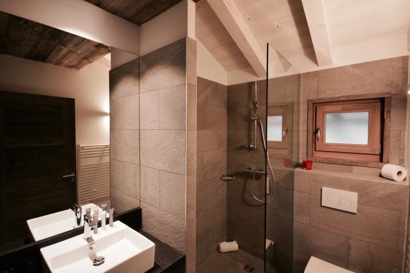 Vente maison / villa Bolquere 395000€ - Photo 9