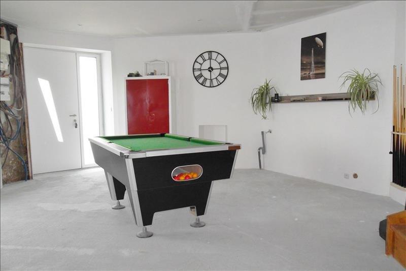 Vente maison / villa Aizenay 149100€ - Photo 2
