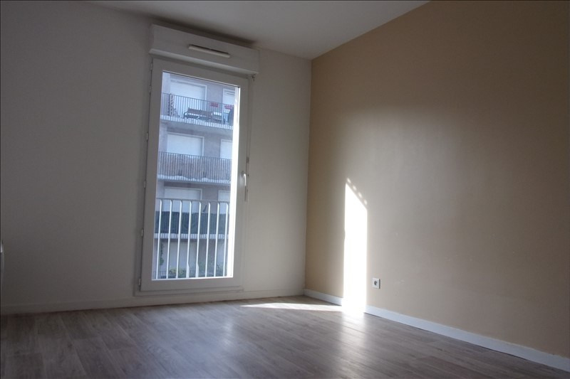 Location appartement St denis 940€ CC - Photo 3