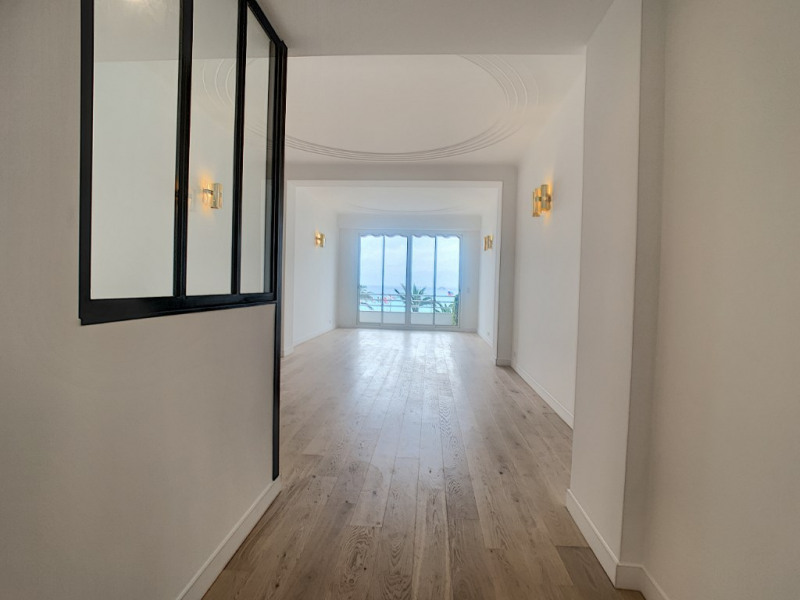Deluxe sale apartment Nice 1 155 000€ - Picture 10