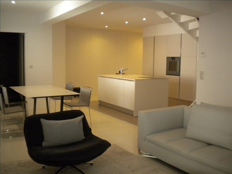 Vente maison / villa Vendome 334000€ - Photo 16