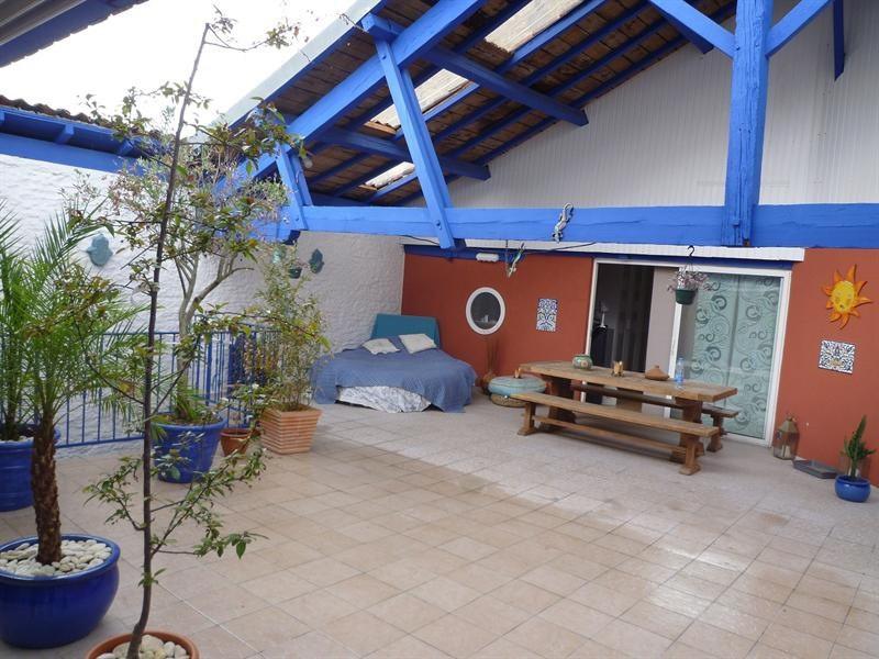 Sale apartment Cognac 399000€ - Picture 4
