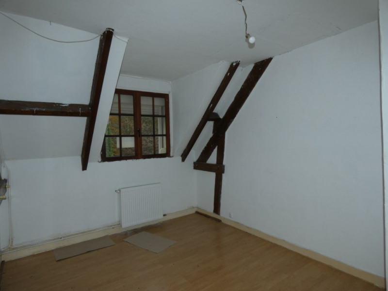 Sale house / villa Etrepagny 135000€ - Picture 5