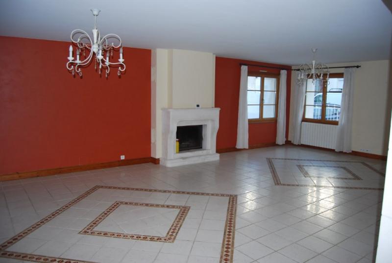 Vente de prestige maison / villa La rochelle 693000€ - Photo 2