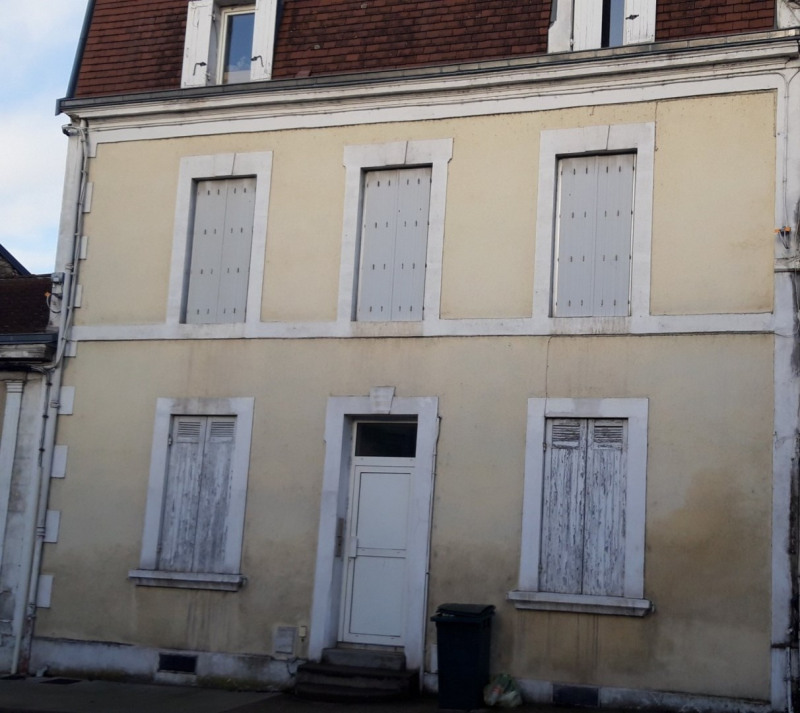 Investment property building Perigueux 259 500€ - Picture 1