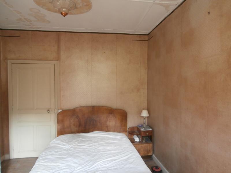 Sale house / villa Labastide rouairoux 46000€ - Picture 6