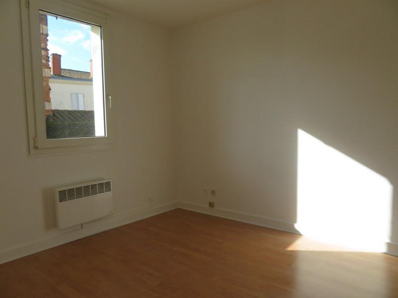 Location appartement Agen 700€ CC - Photo 5
