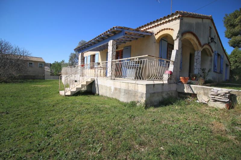Vente maison / villa Martigues 297000€ - Photo 2