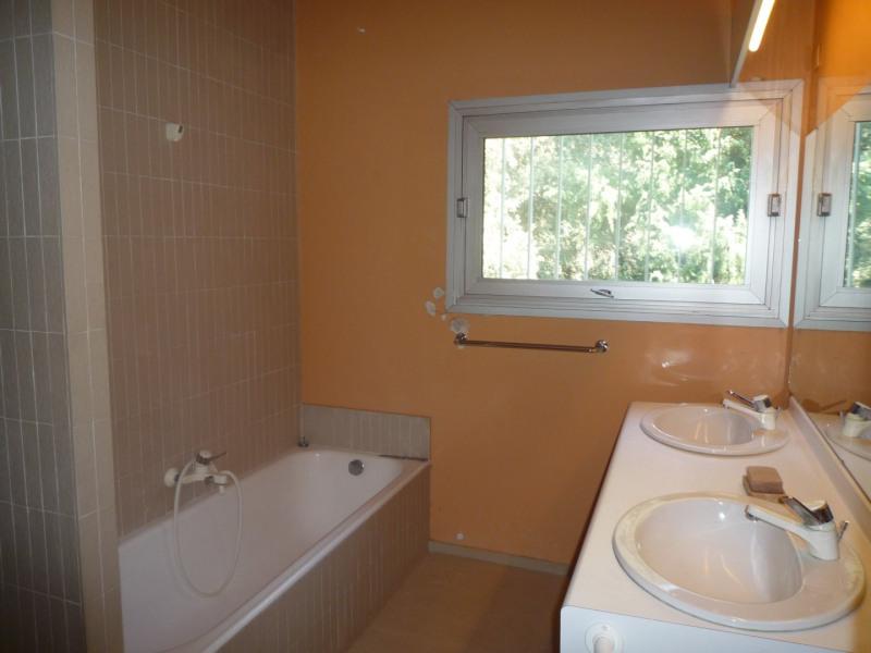 Vente maison / villa Orange 515000€ - Photo 8