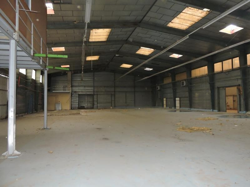 Vente local commercial Carmaux 265000€ - Photo 3