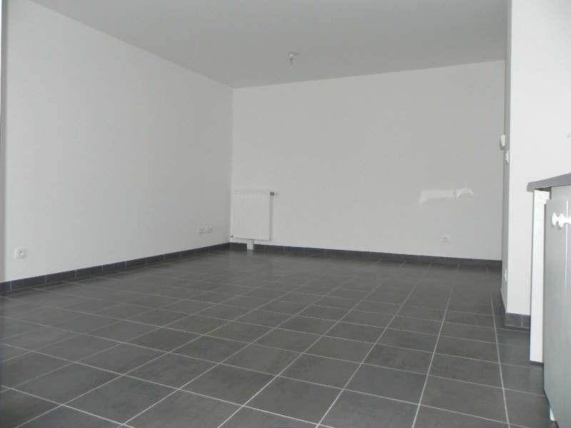 Locação apartamento Andresy 764€ CC - Fotografia 2