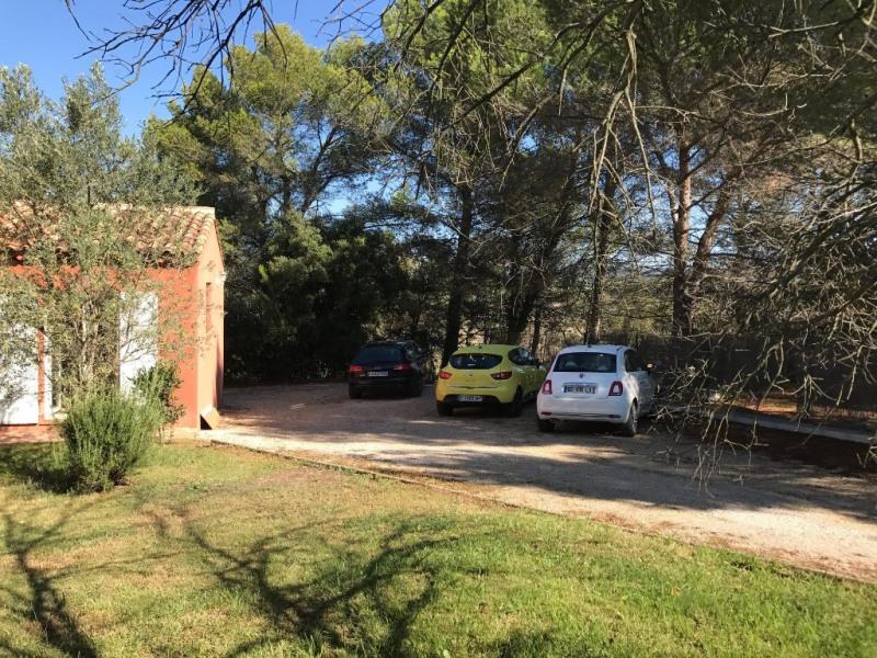 Deluxe sale house / villa Eguilles 840000€ - Picture 4
