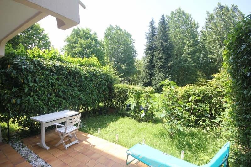 Vente appartement Villers sur mer 86600€ - Photo 3