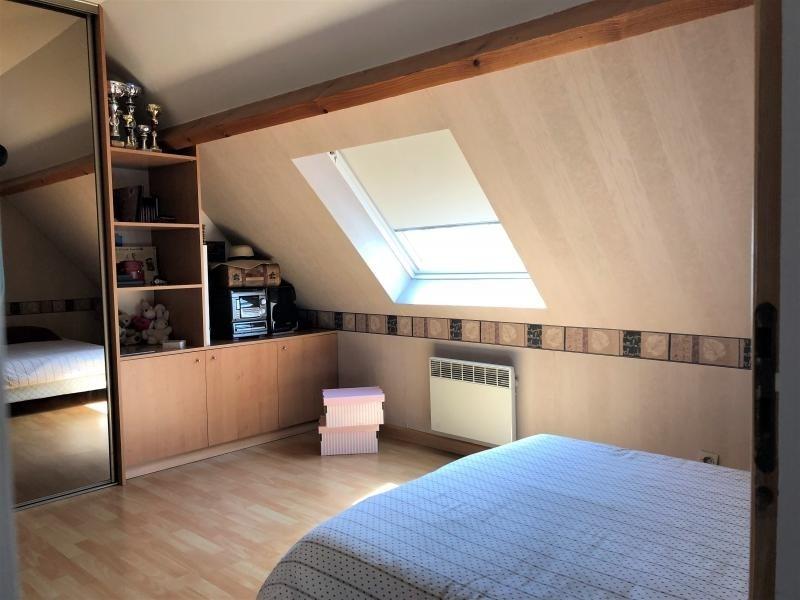 Vente maison / villa St prix 462000€ - Photo 7
