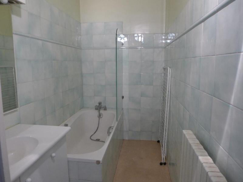 Rental apartment Lyon 7ème 717€ CC - Picture 3