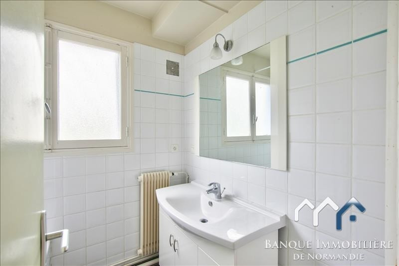 Vente appartement Caen 88 500€ - Photo 6